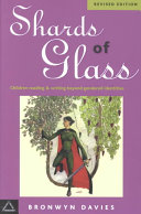 Shards Of Glass book