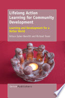 Lifelong Action Learning for Community Development