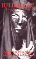 Belphegor  the Phantom of the Louvre
