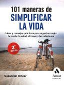 download ebook 101 maneras de simplificar la vida pdf epub