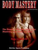 Body Mastery