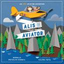Alis the Aviator
