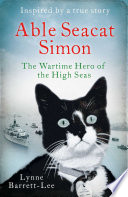 Able Seacat Simon Reimagining Of Able Seacat Simon S Adventures And Heroics