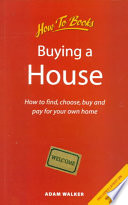 Buying a House It Explains Clearly Each Stage Of The