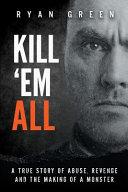 Kill  Em All Book PDF