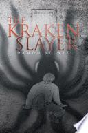 The Kraken Slayer