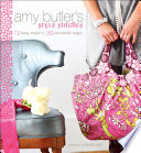 Amy Butler s Style Stitches
