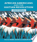 African Americans and the Haitian Revolution