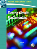 electric-circuits-fundamentals
