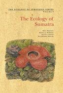 The Ecology Of Sumatra