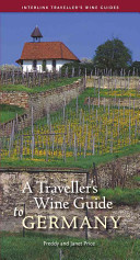 A Traveller s Wine Guide to Germany