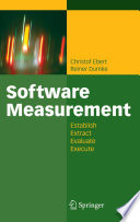Software Measurement