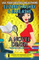 download ebook a novel death pdf epub