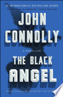 The Black Angel Geography The Black Angel Begins With
