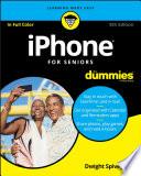 Iphone X For Dummies [Pdf/ePub] eBook