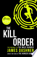 The Kill Order : and flooding followed, wiping out much of the...