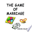 The Game of Marriage Book PDF