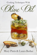 download ebook cooking techniques with olive oil pdf epub