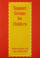 download ebook support groups for children pdf epub