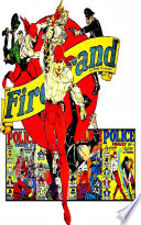 Firebrand Archives  1941