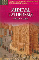 Medieval Cathedrals