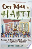 Our Man in Haiti
