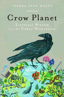 Crow Planet Book PDF