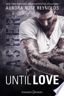 Until Love  Asher