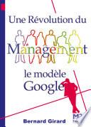 Une révolution du management