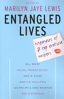 Entangled Lives