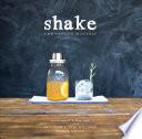 Book Shake