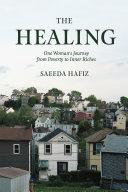 download ebook the healing pdf epub