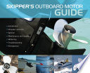 Skipper S Outboard Motor Guide