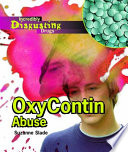 OxyContin Abuse