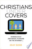Christians under Covers
