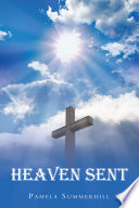 download ebook heaven sent pdf epub