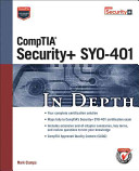 Comptia Security  Sy0 401 in Depth