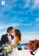 The Crown Prince s Bride