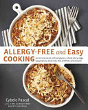 Allergy Free and Easy Cooking