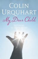 Book My Dear Child