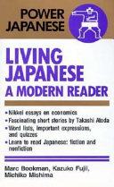 Living Japanese