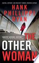 The Other Woman Book PDF
