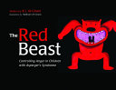 The Red Beast