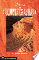 Hiking the Southwest s Geology