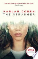 The Stranger : or a parking lot, or at the grocery...