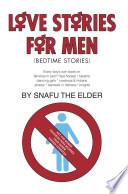 Love Stories for Men