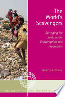 The World s Scavengers
