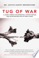 Tug of War Jargon Free Style This Resource Includes Detailed Information On