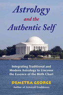 Astrology and the Authentic Self