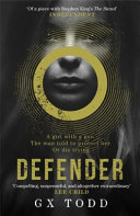 Defender by G. X. Todd